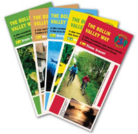 bollin valley leaflets