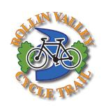 bollin cycle trail logo